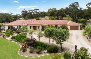 Picture of 6 Emilia Court, Hidden Valley VIC 3756