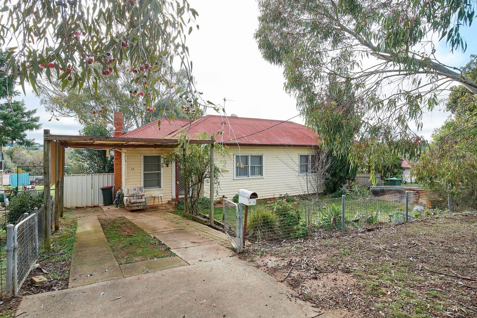 16-18 Robert Street, Junee NSW 2663, Image 0