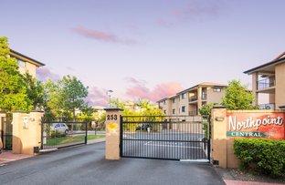 16/253 Melton Road, Northgate QLD 4013