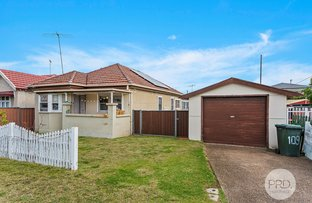 Picture of 109 Woids Avenue, Allawah NSW 2218
