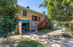 Picture of 13 Mary River Road, Cooroy QLD 4563