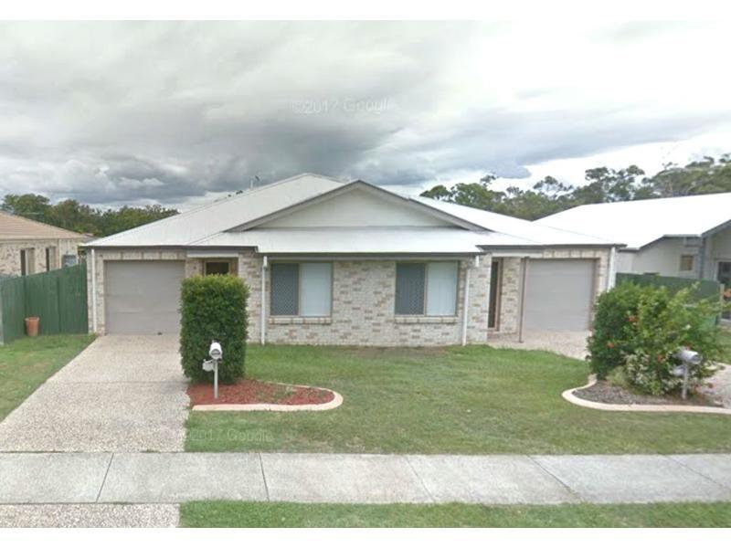 1/63  Higgs Street, Rothwell QLD 4022, Image 0
