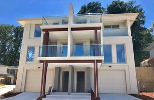 Picture of 7/167 Bedford  Road, Ringwood East VIC 3135