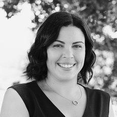 Sallyann Thomas, Sales representative