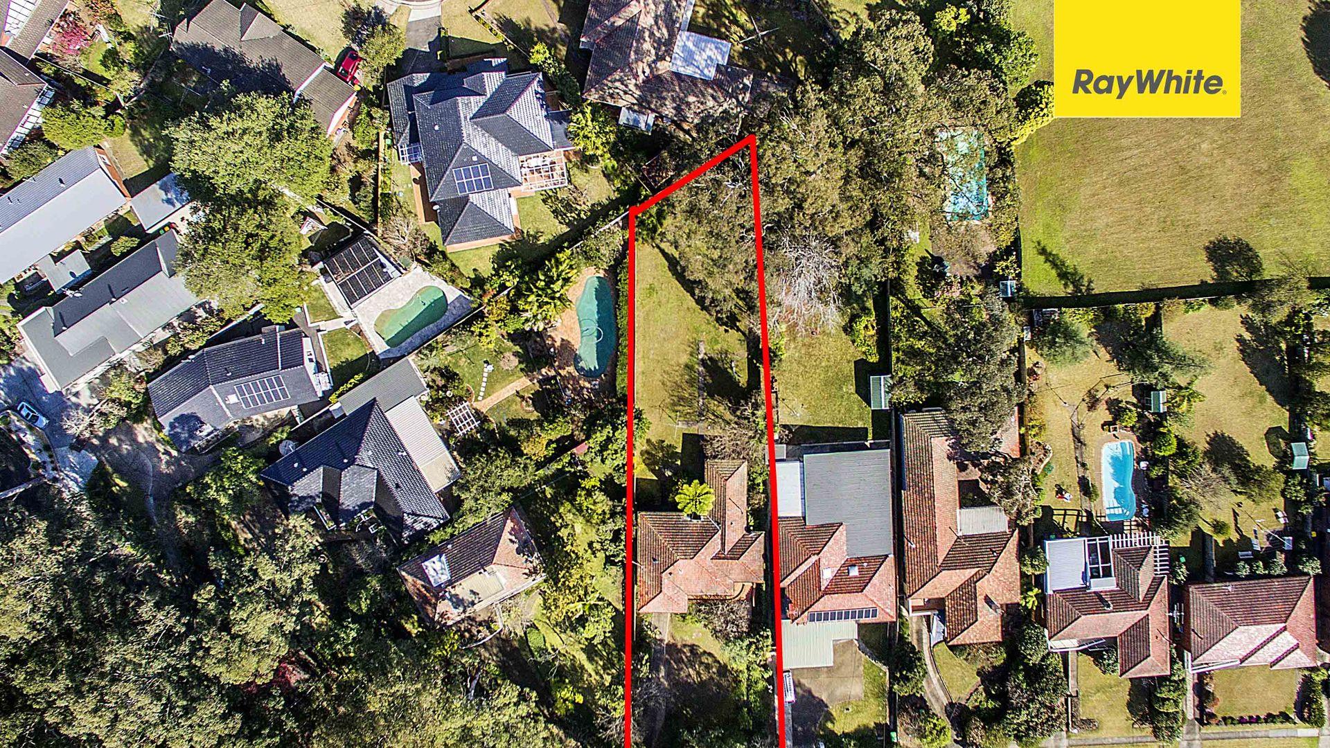 36 Albuera Road, Epping NSW 2121, Image 1