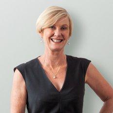 Jayne Langford, Sales representative