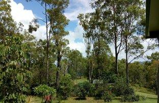 Picture of 54 Wyuna Drive, Glastonbury QLD 4570
