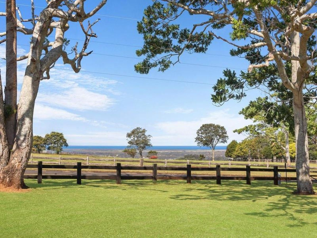 4 Dillons Lane, Alstonville NSW 2477, Image 0