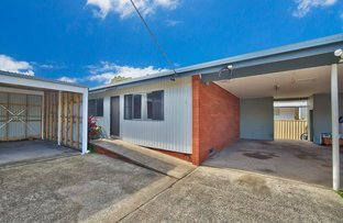 Picture of 5/136 Bay Road, Toowoon Bay NSW 2261
