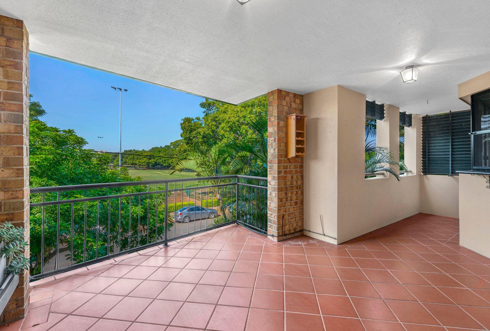 7/108 Sydney Street, New Farm QLD 4005, Image 1