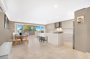 Picture of 233 Georges River Road, Croydon Park NSW 2133