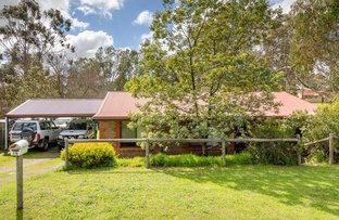 Picture of 16 Carr Street, Mount Barker SA 5251