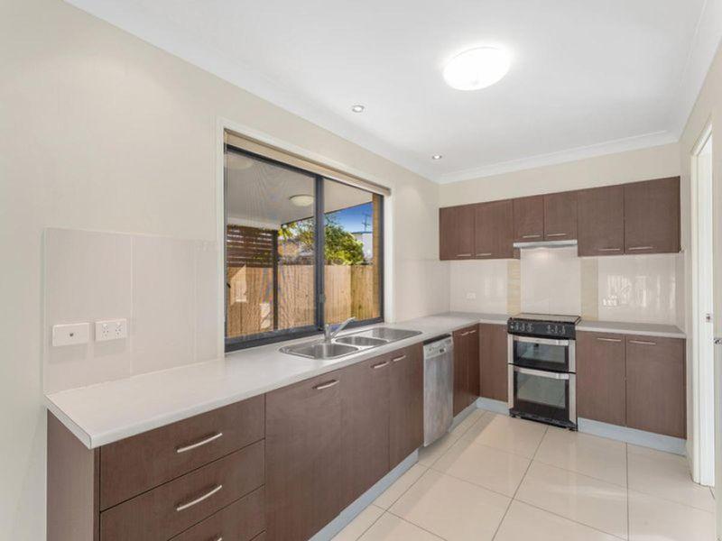 107a Laura Street, Clontarf QLD 4019, Image 1