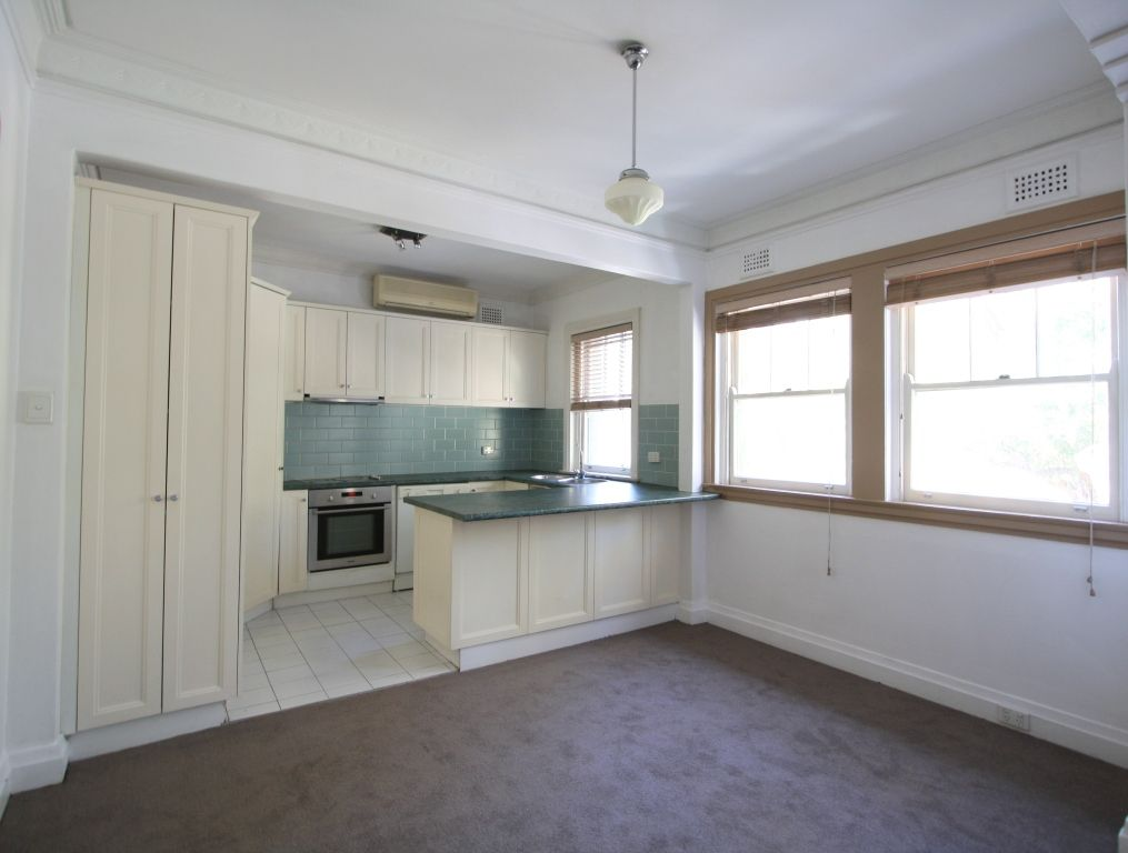 5/482 New South Head Road, Double Bay NSW 2028, Image 2