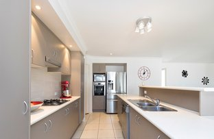 3 Sheridan Close, Moggill QLD 4070