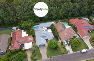 Picture of 25 Fernleigh Crescent, Mountain Creek QLD 4557