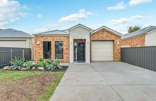 Picture of 2/41 Tiller Drive, Seaford SA 5169
