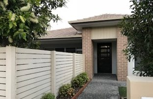 Picture of 41 Billara Place, Banyo QLD 4014