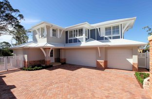Picture of 16 Kingscott Place , Castle Hill NSW 2154