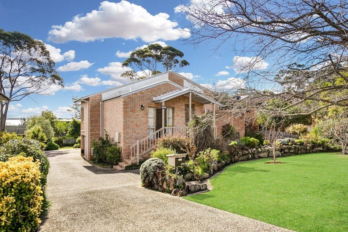 268 Elizabeth Drive, Vincentia NSW 2540, Image 2