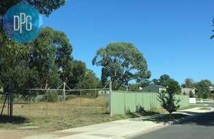 Picture of 6 Davies Street, Mansfield VIC 3722