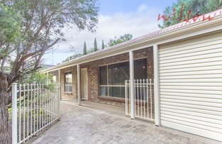 Picture of 22 John Fisher Drive, Torrens Park SA 5062