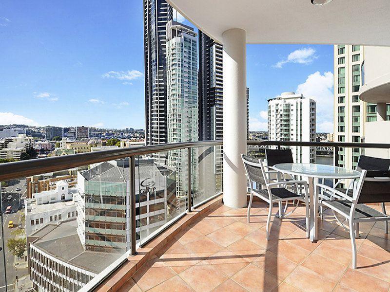 00174 540 Queen Street, Brisbane City QLD 4000, Image 0
