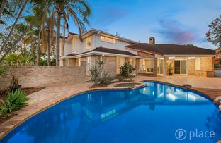 Picture of 22/5 Woodland Street, Algester QLD 4115