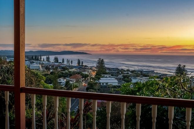 Picture of 8 Byron Bay Road, LENNOX HEAD NSW 2478