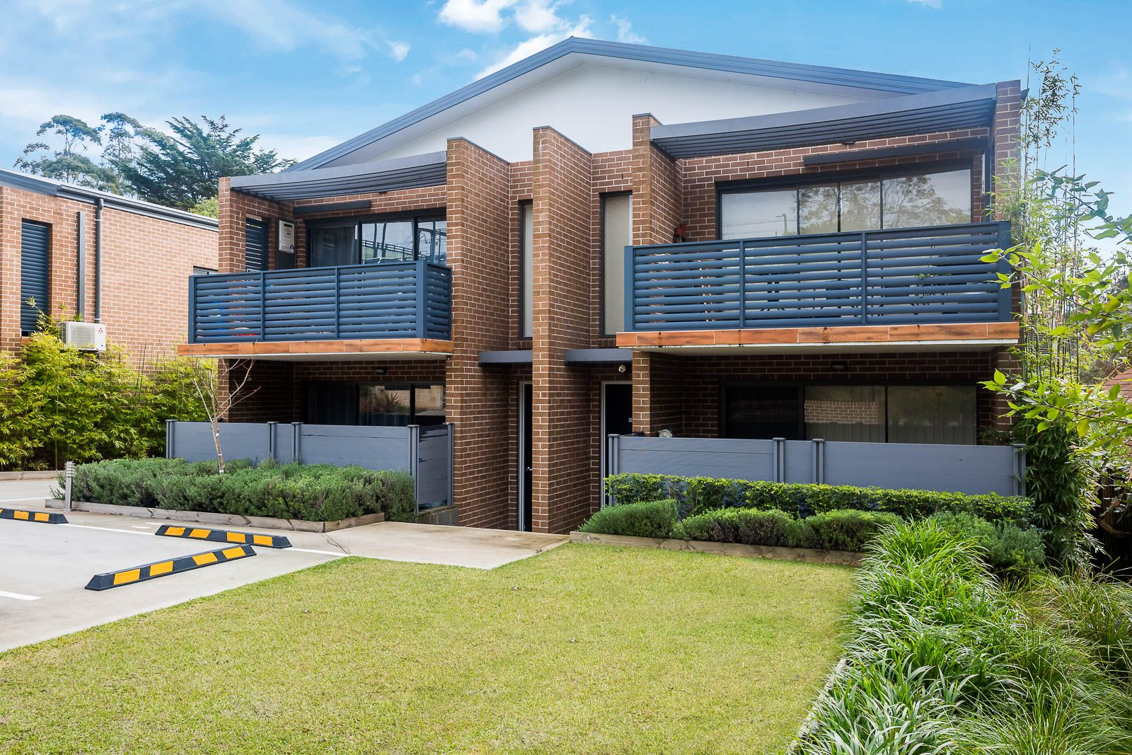 6/64-66 The Esplanade, Thornleigh NSW 2120, Image 0
