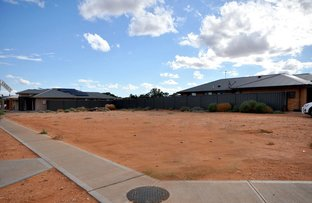 Picture of 4 Martin Avenue, Port Augusta SA 5700
