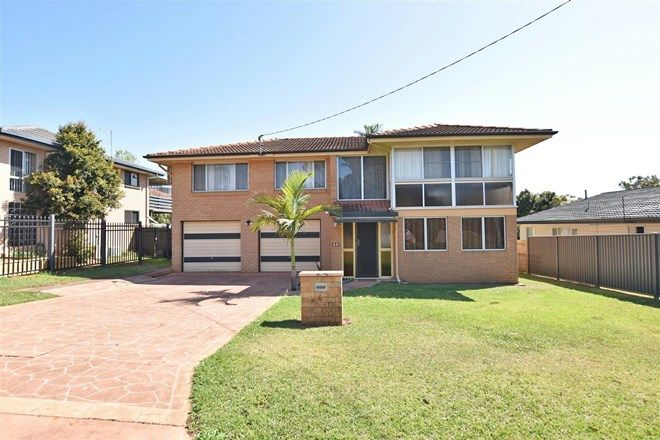 Picture of 6 Campbell Street, KALLANGUR QLD 4503