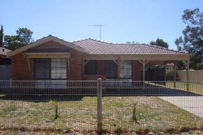 Picture of 1 Parilla Court, GREENFIELDS WA 6210