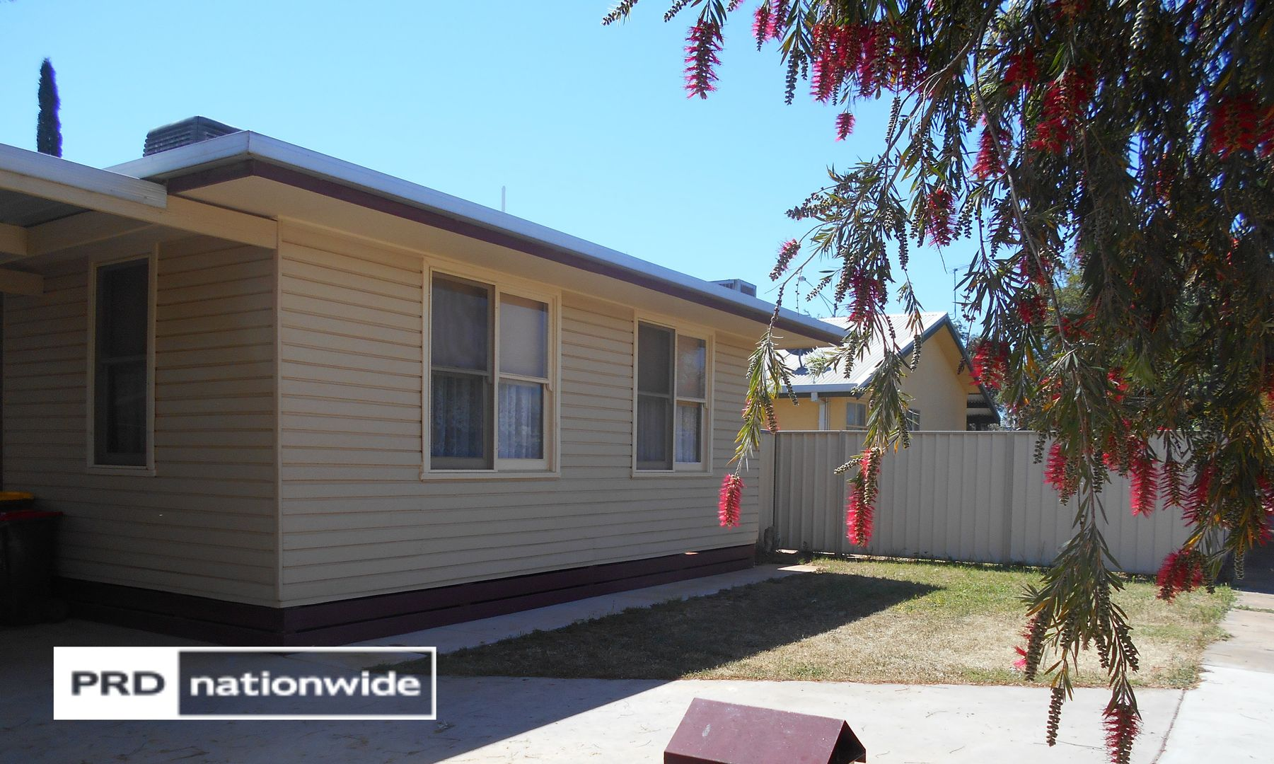 Lot 1 Gowrie Grove, Irymple VIC 3498, Image 0