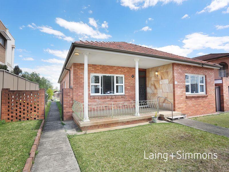 14 Brady Street, Merrylands NSW 2160, Image 1