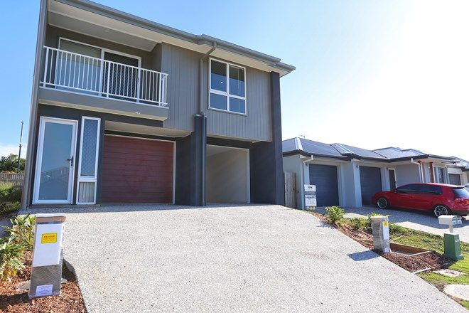Picture of 22 Ceylon Street, GRIFFIN QLD 4503
