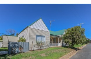 Picture of 1335 Pyramul Road, Pyramul NSW 2850