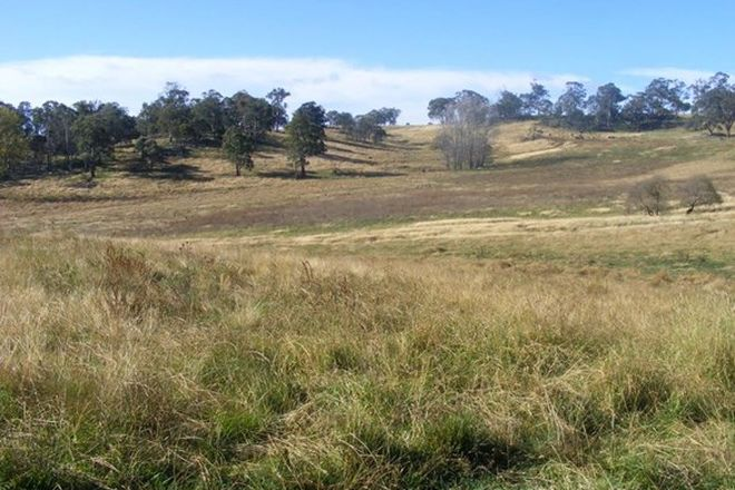 Picture of 'Thojimtil/14724 Gwydir Highway, GLEN INNES NSW 2370