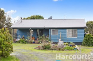 Picture of 59 Wilcar Drive, Waubra VIC 3352