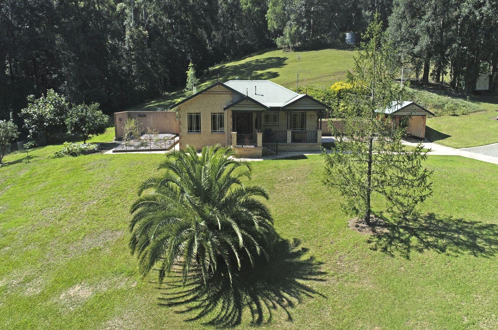 650A Woodburn Road, Milton NSW 2538, Image 1