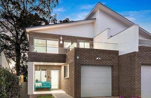4 Kingston Avenue, Panania NSW 2213