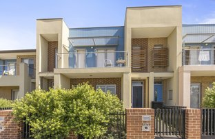 Picture of 3/43-51 Rippleside  Terrace, Tarneit VIC 3029
