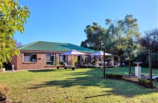 Picture of 51A Clarence Street, Perth TAS 7300