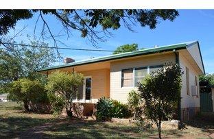 Picture of 55 Marion Street, Gunnedah NSW 2380