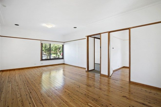 Picture of 32 Essilia Street, COLLAROY PLATEAU NSW 2097