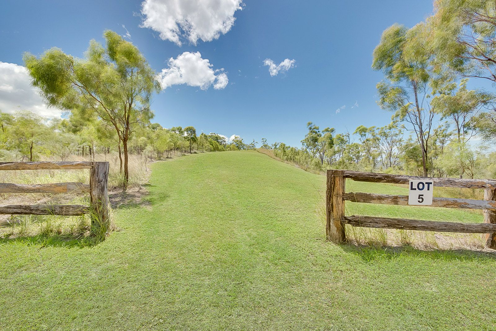 70 Facing Drive, Wurdong Heights QLD 4680, Image 0