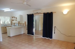 Picture of 4/57 Bamboo Street, Holloways Beach QLD 4878
