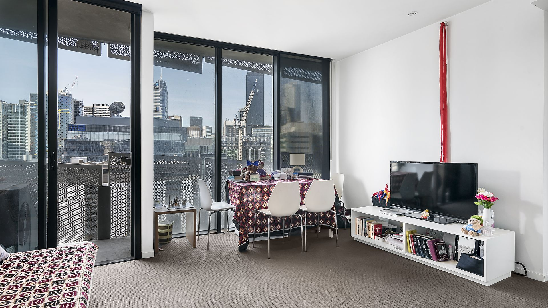 S1600/8 Waterview Walk, Docklands VIC 3008, Image 1