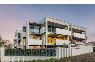 Picture of 3/29B Hovia Terrace, South Perth WA 6151