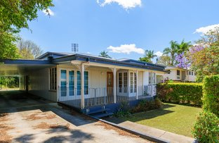 Picture of 18 Stanley Street, Gympie QLD 4570